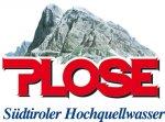 www.quellwasser-plose.de
